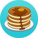 pancake.jfif
