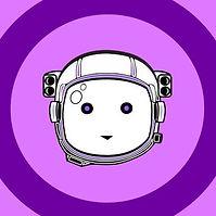 cosmostipbot.jpg