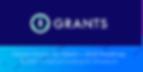 Gitcoin-Grants-2020.png