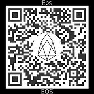 EOS_GuildLedger_QR_code_20200419.png