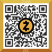 ZecWallet_QR_code.png