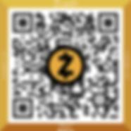 GUILD_ZEC_cold.png