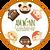 amwfund_kids_badge2.png