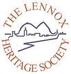 LHS logo_colour.jpg