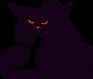 evil-cat-clipart-24.png