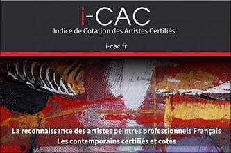 i-CAC Logo.jpg
