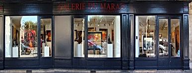 Galerie du Marais_edited.jpg