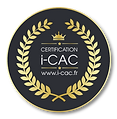 certification-web.png