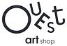 cropped-logo-ouest-art-shop-197x137.png