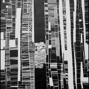 Lignes - Structures 003