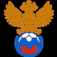 Старт Футбольная школа в Рыбинске