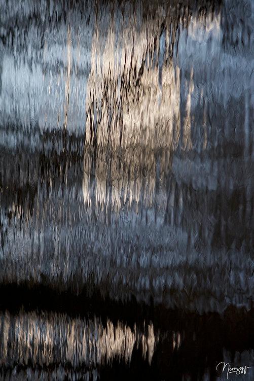 Dark_Blues_VI_©_Nemzoff_Fine_Art.jpeg