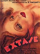 Extase_film_poster.jpg