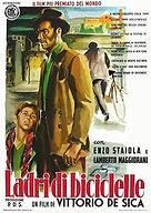 ladroes-de-bicicleta-1948-o.jpg