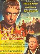 Dieu_a_besoin_des_hommes_(poster).jpeg