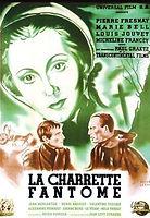 La_Charrette_fantome.jpg