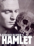 hamlet_olivier.jpg