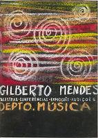 cartaz_Musica.JPG