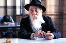 Fernando-Birri_©-Orgon-Films.jpg