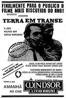 1967.5.21-terra-em-transe-cinema2.jpg