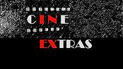 Cine_extras_01.jpg