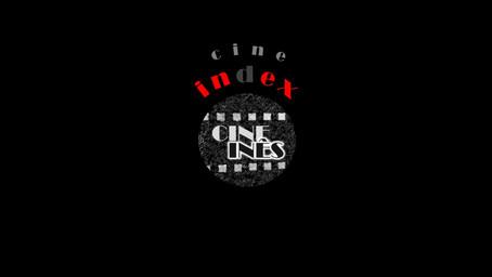 CINE INDEX