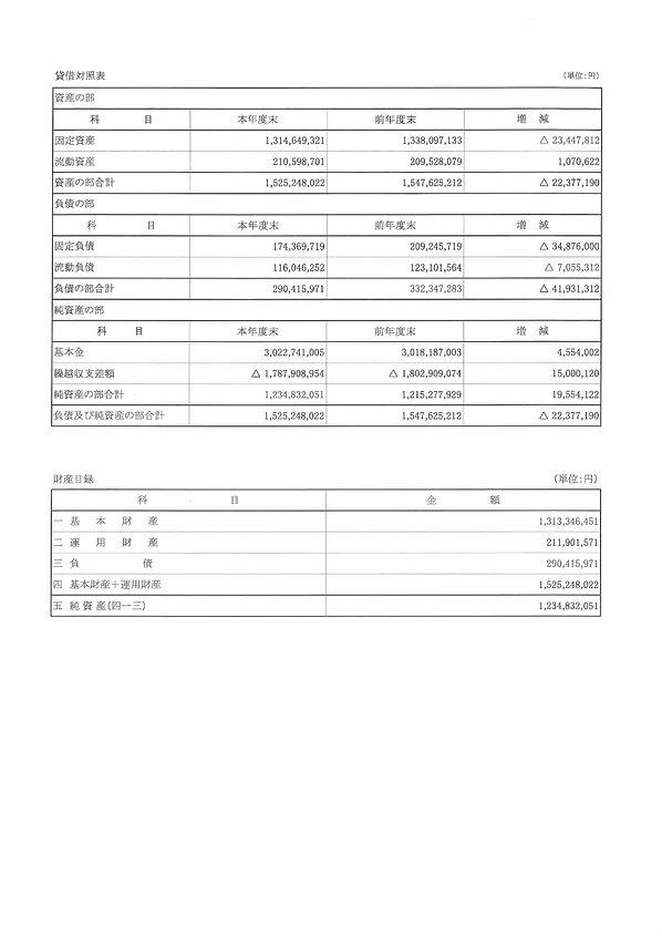財務公開-3.jpg