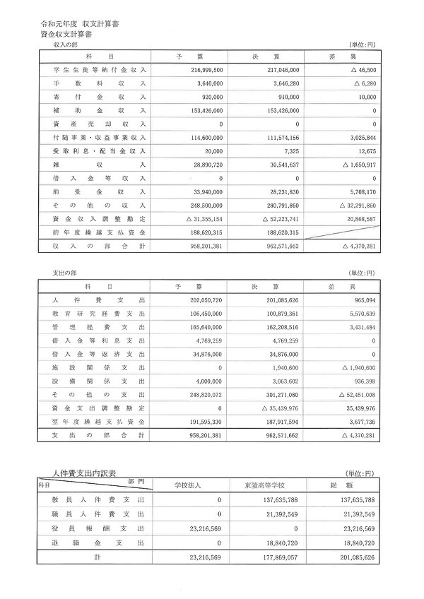 財務公開-1.jpg