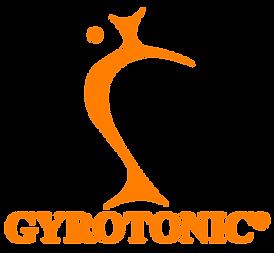 Gyrotonic Logo.jpg