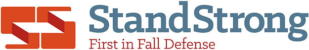 Stand Strong logo.jpg