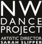 Northwest Dance Project logo