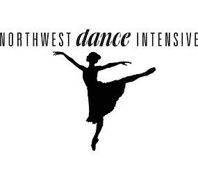 Northwest Dance Intensive logo.jpg