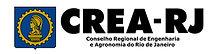 FundoCREA-RJ_3-copy.jpg