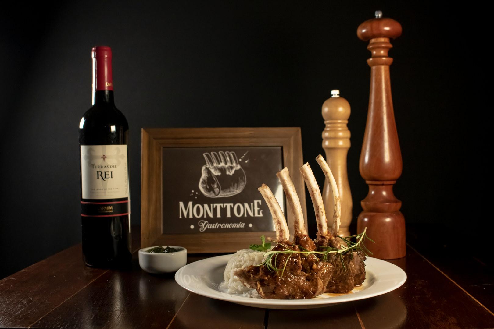 monttone gastronomia agencia politof joao politof