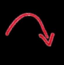 arrow 1.png