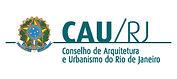 CAU-RJ-logo-03.jpg