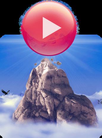 videos de sucesso joao politof.png