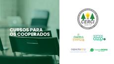 CURSOS DA SESCOOP/RJ