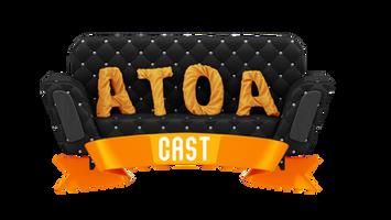atoa_cast_joao_politof_bruno_mendonça_ed