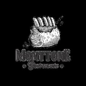 logo monttone.png
