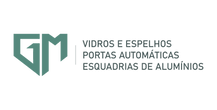 gm vidros joao politof publicidade crea garantia aluminio box portas automaticas rio de janeiro