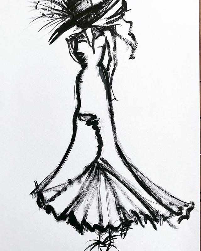 #mode _#robenoire _#desenho_#.jpg