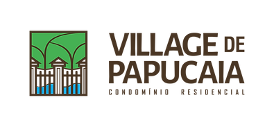 logo colorida site horizontal.png