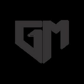 logo_GM_monocromático.png