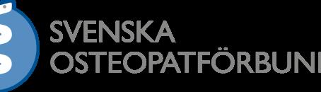 Välj en Osteopat som en medlem i Svenska Osteopatförbundet