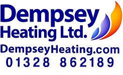 Sponsor2017_Dempsey6.jpg