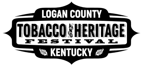 Logan County Tobacco and Heritage Festival Kentucky