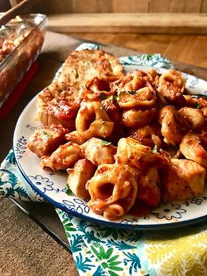 Chicken Tortellini.jpg