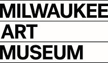 milwaukee-art-museum-logo.jpg