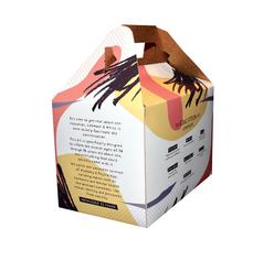 Box-BackSide.png